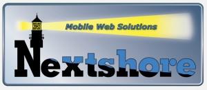 NextshoreNewLogoExecution2