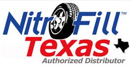 NitroFill Texas Homepage