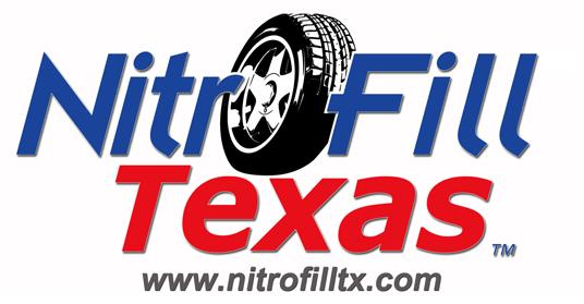 NitroFill Texas Logo