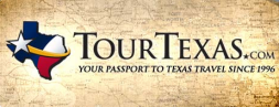 Tour Texas Homepage