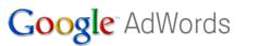 Google AdWord Tool