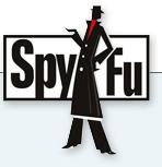 SpyFu.com